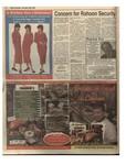 Galway Advertiser 1995/1995_11_30/GA_30111995_E1_012.pdf