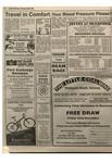 Galway Advertiser 1995/1995_11_30/GA_30111995_E1_016.pdf