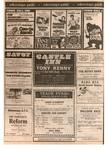 Galway Advertiser 1976/1976_05_06/GA_06051976_E1_008.pdf