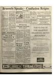 Galway Advertiser 1995/1995_11_16/GA_16111995_E1_019.pdf