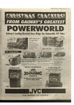 Galway Advertiser 1995/1995_11_16/GA_16111995_E1_011.pdf