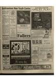 Galway Advertiser 1995/1995_11_16/GA_16111995_E1_017.pdf