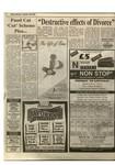 Galway Advertiser 1995/1995_11_16/GA_16111995_E1_004.pdf