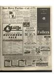Galway Advertiser 1995/1995_11_16/GA_16111995_E1_015.pdf