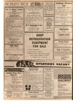 Galway Advertiser 1976/1976_05_06/GA_06051976_E1_006.pdf