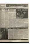 Galway Advertiser 1995/1995_11_16/GA_16111995_E1_025.pdf