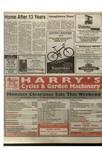 Galway Advertiser 1995/1995_11_16/GA_16111995_E1_016.pdf