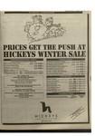 Galway Advertiser 1995/1995_11_16/GA_16111995_E1_021.pdf