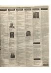 Galway Advertiser 1995/1995_11_16/GA_16111995_E1_037.pdf