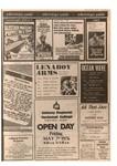 Galway Advertiser 1976/1976_05_06/GA_06051976_E1_009.pdf