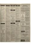 Galway Advertiser 1995/1995_11_16/GA_16111995_E1_031.pdf
