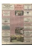 Galway Advertiser 1995/1995_11_16/GA_16111995_E1_012.pdf