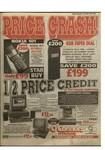 Galway Advertiser 1995/1995_11_16/GA_16111995_E1_003.pdf