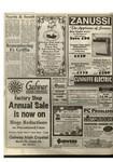 Galway Advertiser 1995/1995_11_16/GA_16111995_E1_018.pdf
