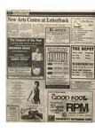 Galway Advertiser 1995/1995_11_16/GA_16111995_E1_040.pdf