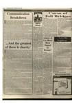 Galway Advertiser 1995/1995_11_16/GA_16111995_E1_022.pdf
