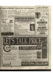 Galway Advertiser 1995/1995_11_16/GA_16111995_E1_013.pdf