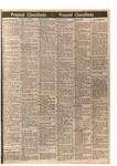 Galway Advertiser 1976/1976_05_06/GA_06051976_E1_011.pdf