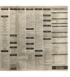 Galway Advertiser 1995/1995_11_16/GA_16111995_E1_035.pdf