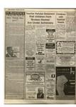 Galway Advertiser 1995/1995_11_16/GA_16111995_E1_002.pdf