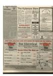 Galway Advertiser 1995/1995_11_16/GA_16111995_E1_010.pdf