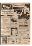 Galway Advertiser 1976/1976_05_06/GA_06051976_E1_003.pdf