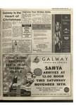 Galway Advertiser 1995/1995_11_16/GA_16111995_E1_009.pdf