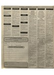 Galway Advertiser 1995/1995_11_16/GA_16111995_E1_030.pdf