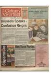 Galway Advertiser 1995/1995_11_16/GA_16111995_E1_001.pdf