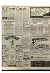 Galway Advertiser 1995/1995_11_16/GA_16111995_E1_014.pdf