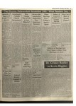 Galway Advertiser 1995/1995_11_16/GA_16111995_E1_023.pdf