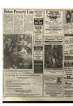 Galway Advertiser 1995/1995_11_16/GA_16111995_E1_008.pdf