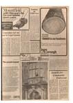 Galway Advertiser 1976/1976_05_06/GA_06051976_E1_005.pdf