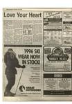 Galway Advertiser 1995/1995_11_16/GA_16111995_E1_006.pdf