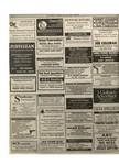 Galway Advertiser 1995/1995_11_16/GA_16111995_E1_036.pdf