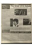 Galway Advertiser 1995/1995_11_16/GA_16111995_E1_024.pdf