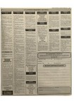 Galway Advertiser 1995/1995_11_16/GA_16111995_E1_029.pdf