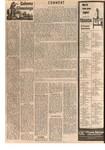 Galway Advertiser 1976/1976_05_06/GA_06051976_E1_004.pdf