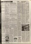 Galway Advertiser 1970/1970_12_31/GA_31121970_E1_007.pdf