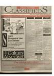Galway Advertiser 1995/1995_11_16/GA_16111995_E1_027.pdf