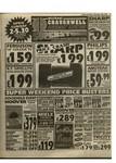 Galway Advertiser 1995/1995_11_16/GA_16111995_E1_005.pdf