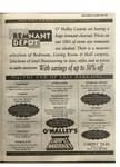 Galway Advertiser 1995/1995_11_16/GA_16111995_E1_007.pdf