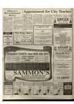 Galway Advertiser 1995/1995_11_16/GA_16111995_E1_020.pdf