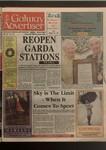 Galway Advertiser 1995/1995_12_14/GA_14121995_E1_001.pdf