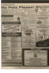 Galway Advertiser 1995/1995_12_14/GA_14121995_E1_020.pdf