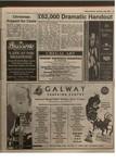 Galway Advertiser 1995/1995_12_14/GA_14121995_E1_015.pdf