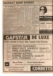 Galway Advertiser 1976/1976_05_06/GA_06051976_E1_012.pdf