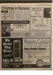 Galway Advertiser 1995/1995_12_14/GA_14121995_E1_019.pdf