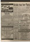 Galway Advertiser 1995/1995_12_14/GA_14121995_E1_012.pdf