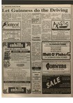 Galway Advertiser 1995/1995_12_14/GA_14121995_E1_018.pdf